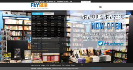new-bha-website