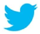 twitter-new-05-19-14